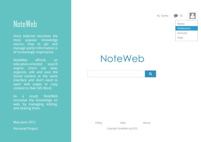 noteweb1