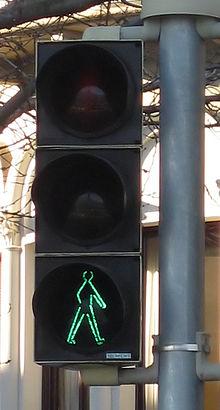 Pedestrian_signal